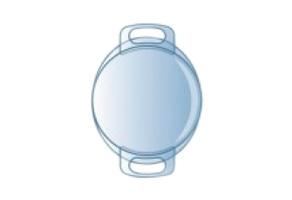 artiflex-myopia