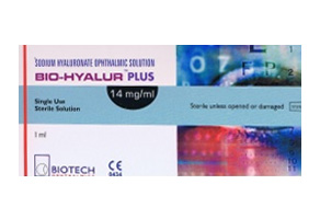 biohyalur-plus