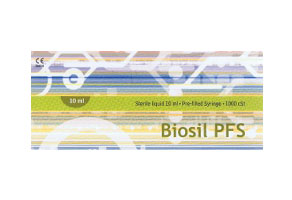 biosil-1000