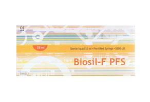 biosil-5000