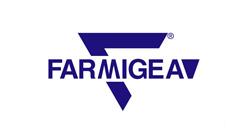 farmigea-logo
