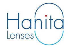 hanita-logo