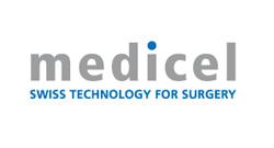medicel-logo