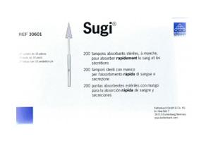 sugi-ref